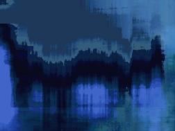 Mark Rothko - Blue copy
