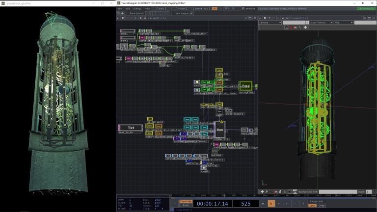clock_mapping_wip_2